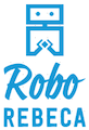 RoboRebeca Logo